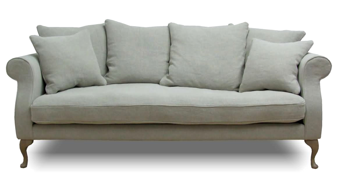 Riviera sofas massivholzm bel dam 2000 for Breiter ohrensessel
