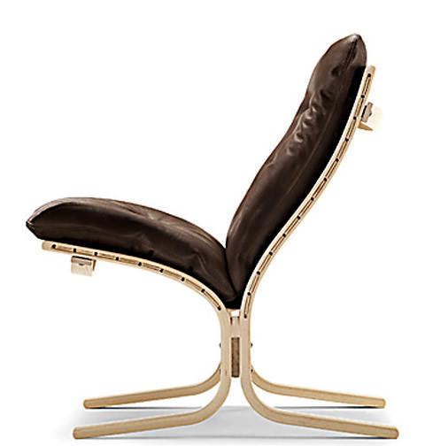fernseh ohrensessel massivholzm bel dam 2000. Black Bedroom Furniture Sets. Home Design Ideas