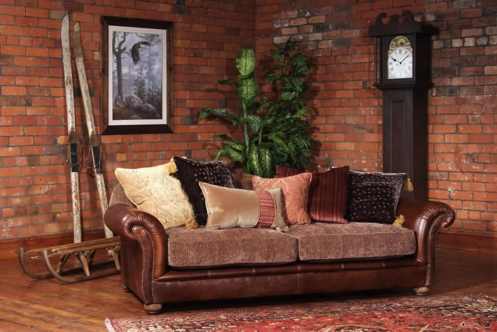 tetrad polsterm bel massivholzm bel dam 2000. Black Bedroom Furniture Sets. Home Design Ideas