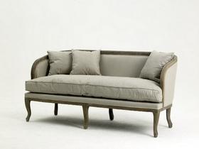 sofa brighton landhaus rustic oak dam 2000 ltd co kg. Black Bedroom Furniture Sets. Home Design Ideas