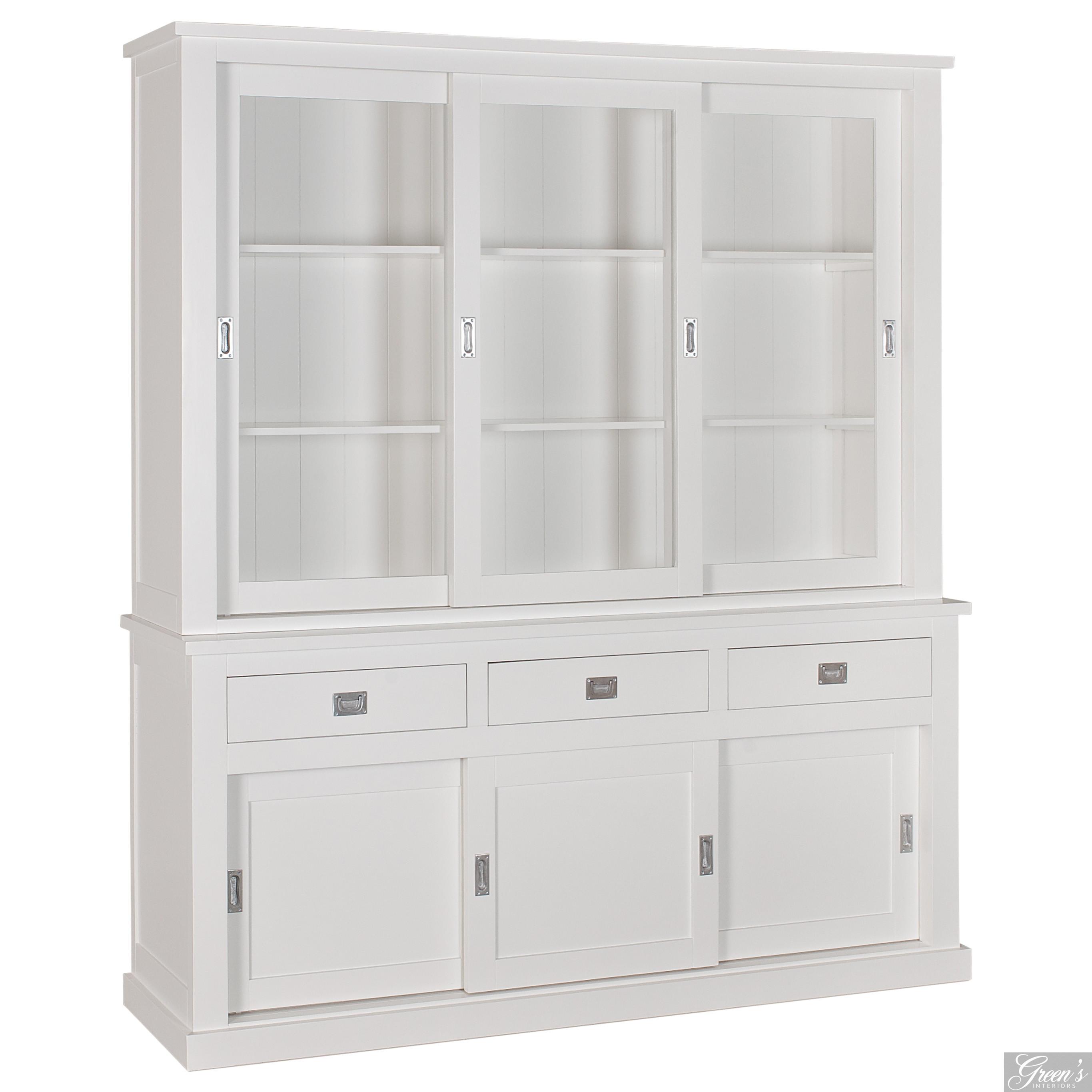richmond interiors online dam 2000 ltd co kg. Black Bedroom Furniture Sets. Home Design Ideas