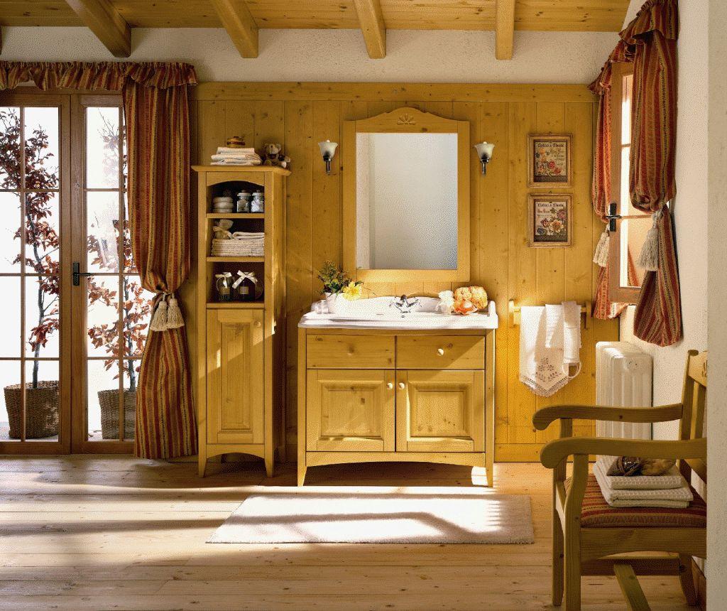 spiegel fichte geb rstet dam 2000 ltd co kg. Black Bedroom Furniture Sets. Home Design Ideas