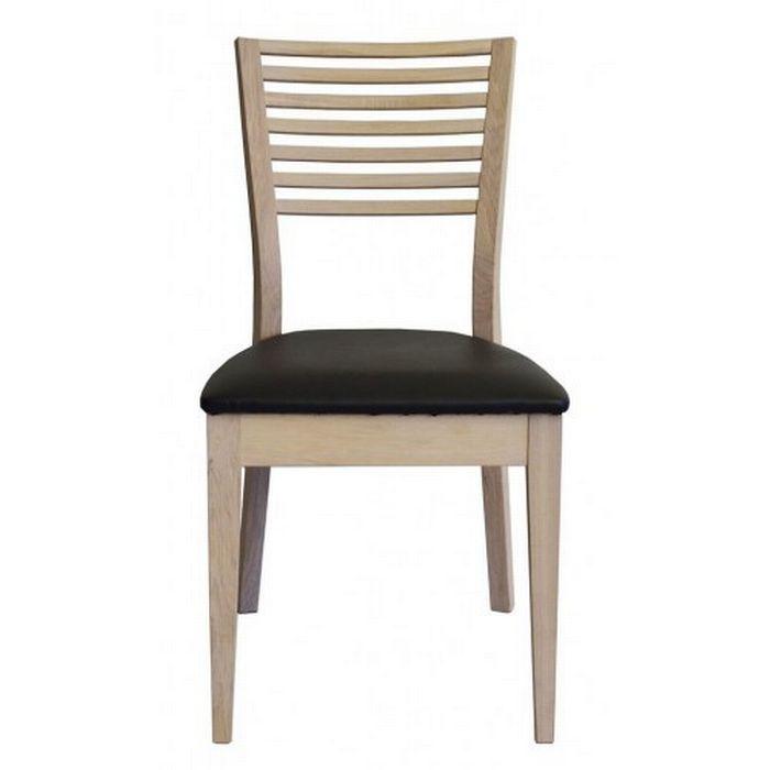 Stuhl ole eiche dam 2000 ltd co kg for Jugendzimmer ole