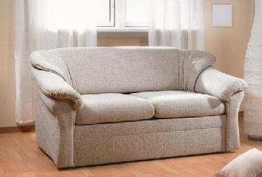 schlafsofa britta dam 2000 ltd co kg. Black Bedroom Furniture Sets. Home Design Ideas