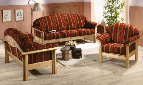 couch padborg kiefer massiv dam 2000 ltd co kg. Black Bedroom Furniture Sets. Home Design Ideas