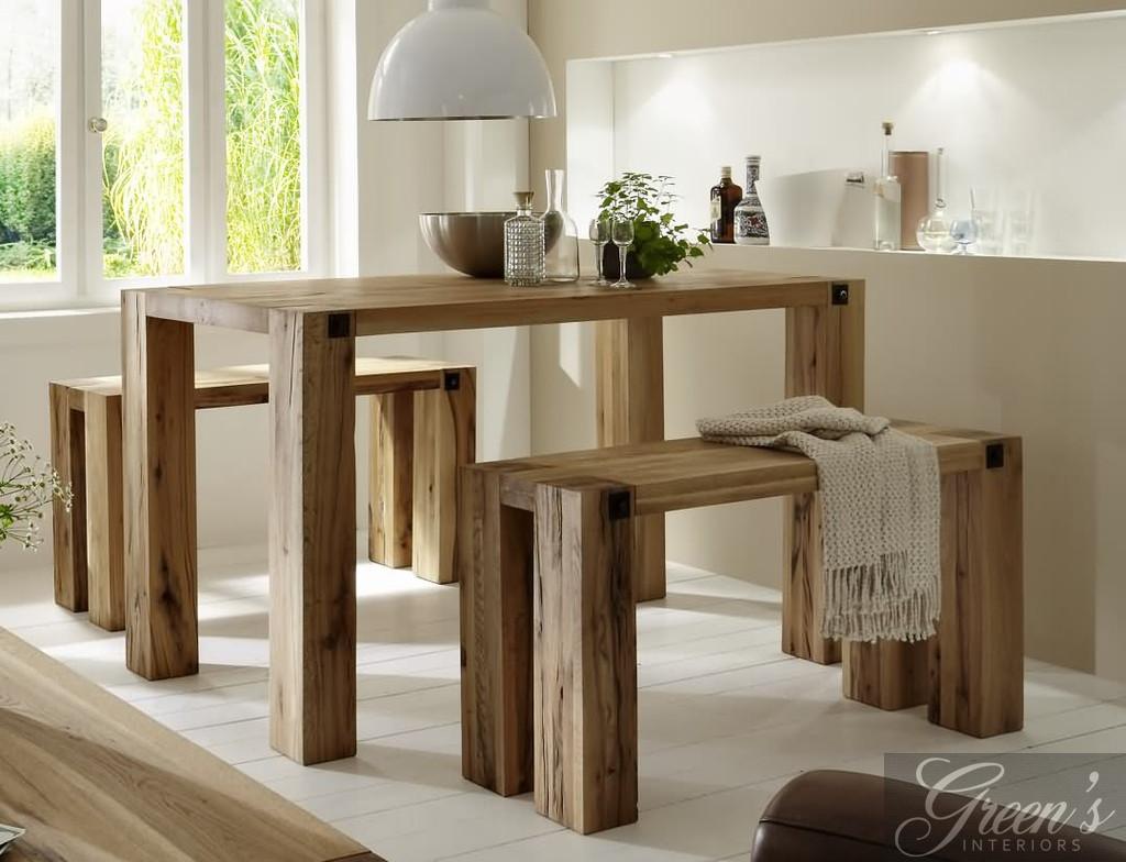 stehtisch sitzbank liverpool balkeneiche dam 2000 ltd co kg. Black Bedroom Furniture Sets. Home Design Ideas
