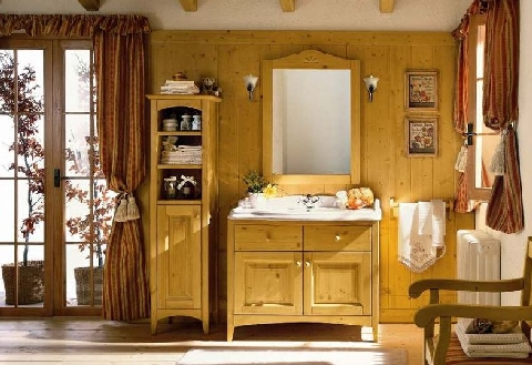 badm bel kiefer massiv reuniecollegenoetsele. Black Bedroom Furniture Sets. Home Design Ideas