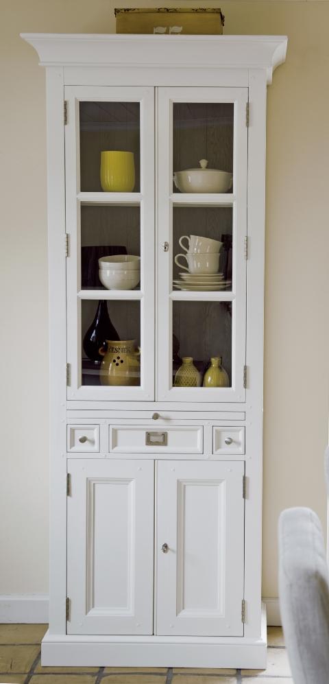 vitrine skagen klein dam 2000 ltd co kg. Black Bedroom Furniture Sets. Home Design Ideas