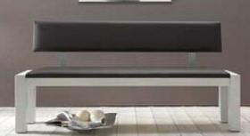 sitzbank frieda dam 2000 ltd co kg. Black Bedroom Furniture Sets. Home Design Ideas