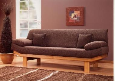 couch sofa kronborg eiche lackiert dam 2000 ltd co kg. Black Bedroom Furniture Sets. Home Design Ideas