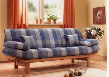 couch sofa kronborg kiefer massiv dam 2000 ltd co kg. Black Bedroom Furniture Sets. Home Design Ideas