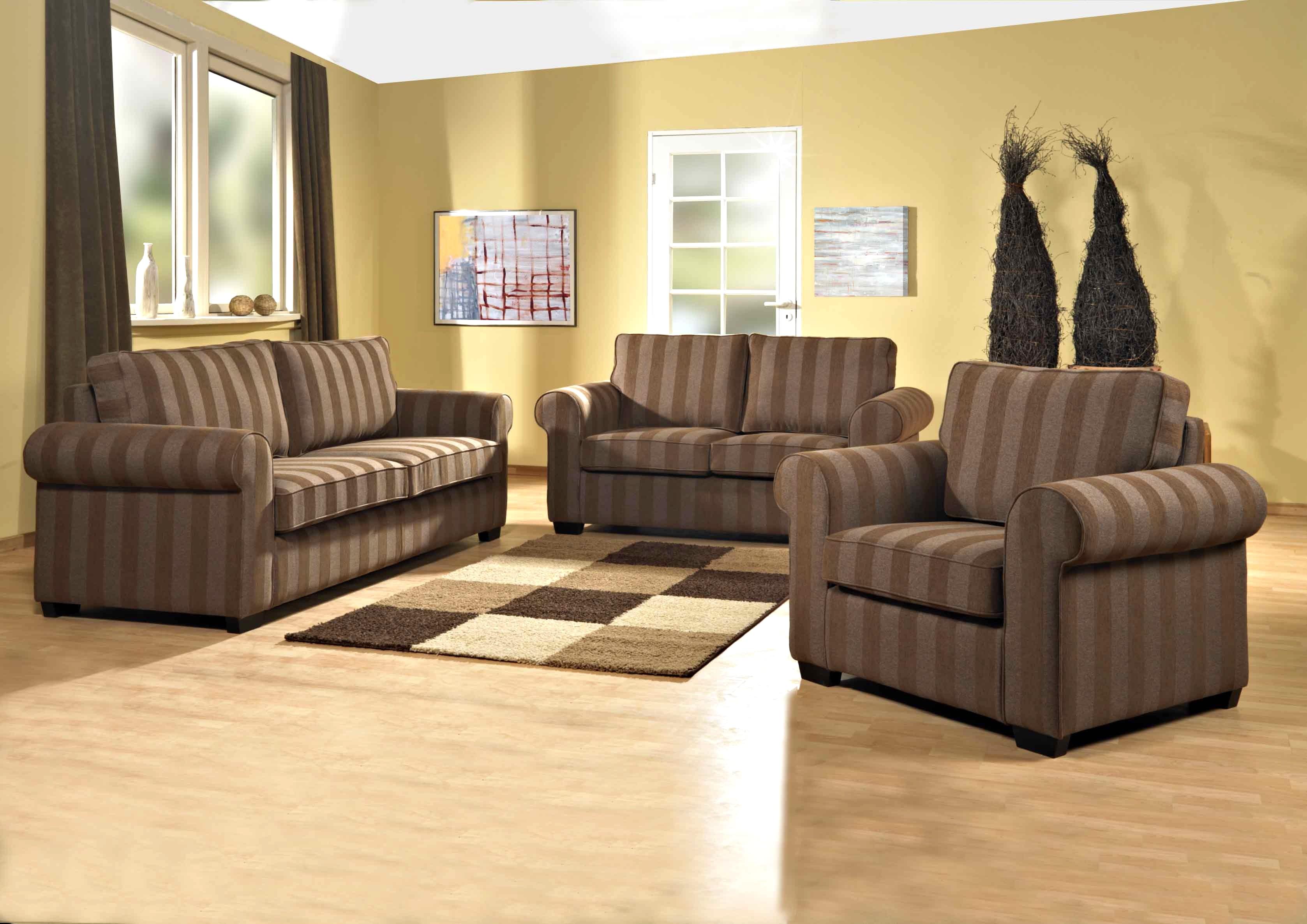 Couch sofa laura dam 2000 ltd co kg for Schlafsofa laura