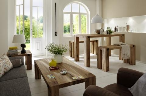 stehtisch liverpool balkeneiche dam 2000 ltd co kg. Black Bedroom Furniture Sets. Home Design Ideas