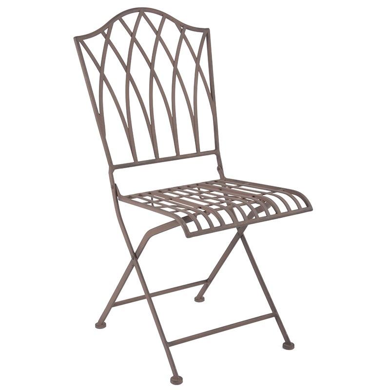klappstuhl gartenstuhl dam 2000 ltd co kg. Black Bedroom Furniture Sets. Home Design Ideas