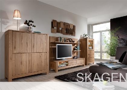 wohnzimmer warme tne ~ moderne inspiration innenarchitektur und möbel - Wohnzimmer Warme Tne