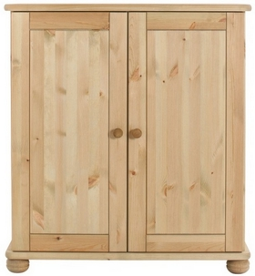 onlineshop kiefer kommode tonder 476 dam 2000 ltd co kg. Black Bedroom Furniture Sets. Home Design Ideas
