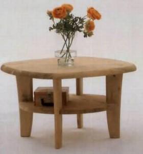 onlineshop couchtisch kiefer massiv dam 2000 ltd co kg. Black Bedroom Furniture Sets. Home Design Ideas
