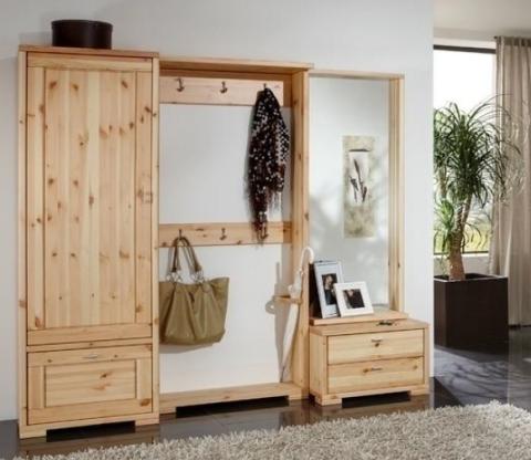 kommode garderobe guldborg dam 2000 ltd co kg. Black Bedroom Furniture Sets. Home Design Ideas