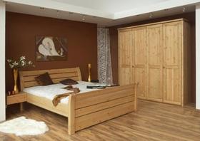 kieferbett greta dam 2000 ltd co kg. Black Bedroom Furniture Sets. Home Design Ideas
