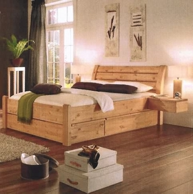 onlineshop schubladenbett greta dam 2000 ltd co kg. Black Bedroom Furniture Sets. Home Design Ideas