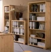 onlineshop regal guldborg kiefer massiv dam 2000 ltd co kg. Black Bedroom Furniture Sets. Home Design Ideas