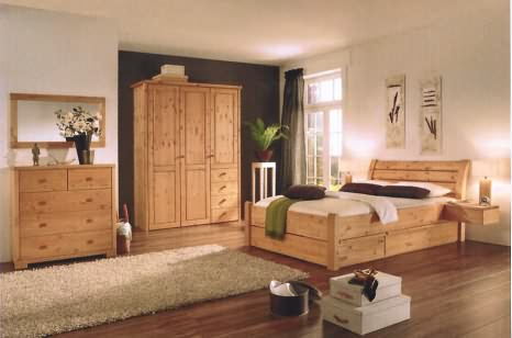 onlineshop schubladenbett greta dam 2000 ltd co kg. Black Bedroom Furniture Sets. Home Design Ideas