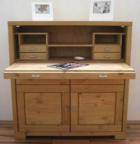 sekret re dam 2000 ltd co kg. Black Bedroom Furniture Sets. Home Design Ideas