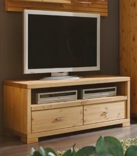 lowboard guldborg kiefer dam 2000 ltd co kg. Black Bedroom Furniture Sets. Home Design Ideas