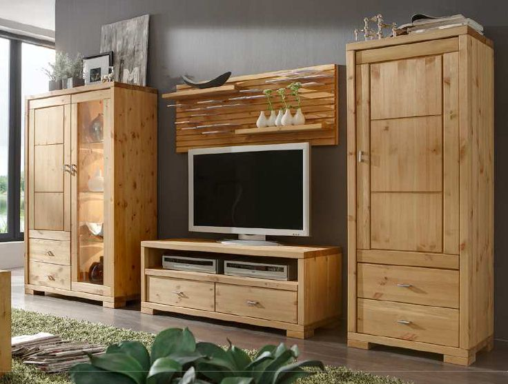 onlineshop lowboard kiefer massiv guldborg dam 2000 ltd co kg. Black Bedroom Furniture Sets. Home Design Ideas