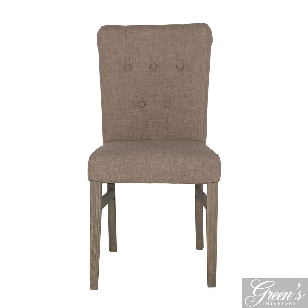 stuhl chanti landhaus dam 2000 ltd co kg. Black Bedroom Furniture Sets. Home Design Ideas