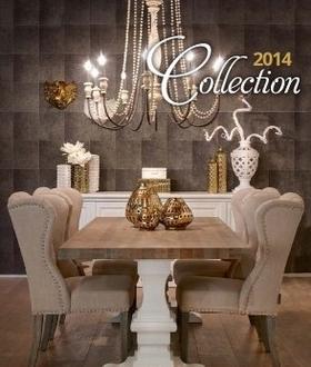 leuchten dam 2000 ltd co kg. Black Bedroom Furniture Sets. Home Design Ideas