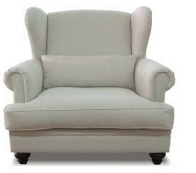 Sofa / Sessel Chelsea - DAM 2000 Ltd. & Co KG