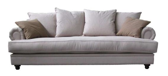 Sofa Sessel Chelsea Dam 2000 Ltd Co Kg