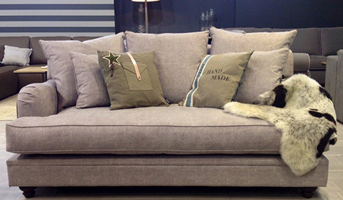 polsterm bel diverse dam 2000 ltd co kg. Black Bedroom Furniture Sets. Home Design Ideas