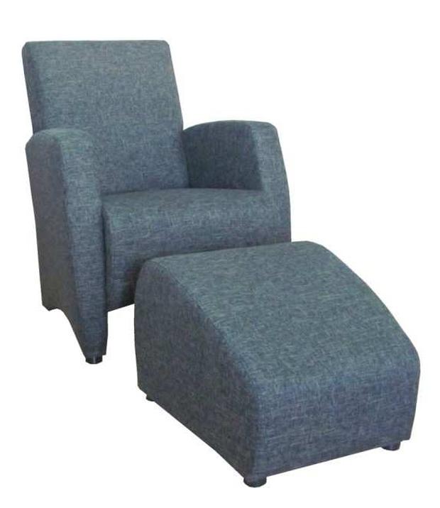 fernsehsessel dam 2000 ltd co kg. Black Bedroom Furniture Sets. Home Design Ideas