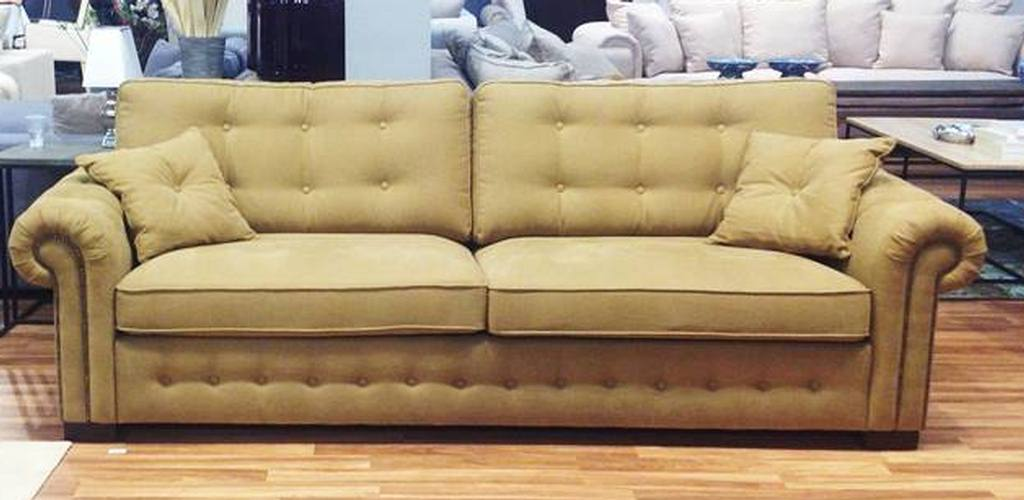 sofa greensboro englischer landhausstil dam 2000 ltd. Black Bedroom Furniture Sets. Home Design Ideas