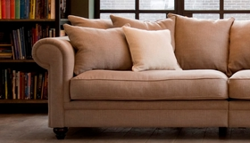 Sofa kingbridge englischer landhausstil dam 2000 ltd for Sofa englischer landhausstil