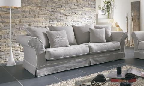 schlafzimmer dam 2000 ltd co kg. Black Bedroom Furniture Sets. Home Design Ideas