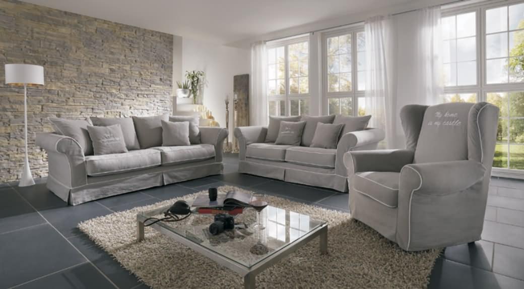 hussensofa mit schlaffunktion kore dam 2000 ltd co kg. Black Bedroom Furniture Sets. Home Design Ideas