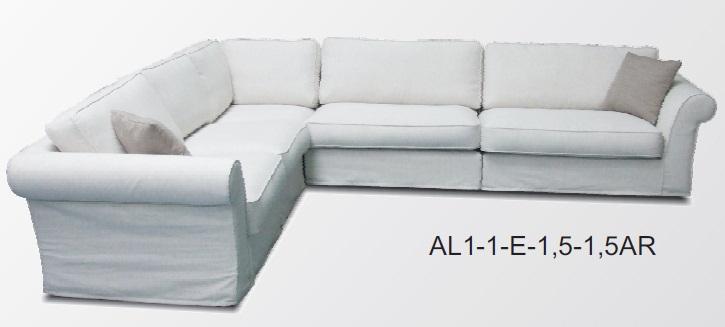 hussensofa maryland eckl sung dam 2000 ltd co kg. Black Bedroom Furniture Sets. Home Design Ideas