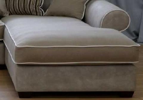 Sofa Montreal, Landhaus - DAM 2000 Ltd. & Co KG