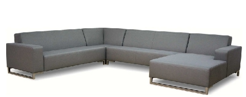 sofa cannes f r au enbereich dam 2000 ltd co kg. Black Bedroom Furniture Sets. Home Design Ideas