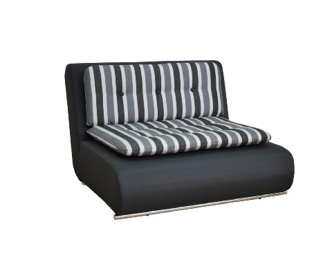 sofa memphis f r au enbereich dam 2000 ltd co kg. Black Bedroom Furniture Sets. Home Design Ideas