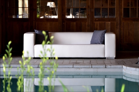 sofa rhodos f r au enbereich dam 2000 ltd co kg. Black Bedroom Furniture Sets. Home Design Ideas