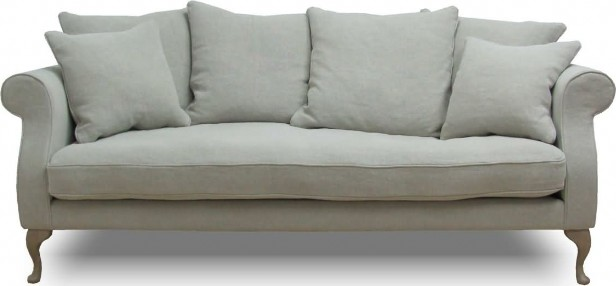 Sofa sessel queen dam 2000 ltd co kg for Sessel queen
