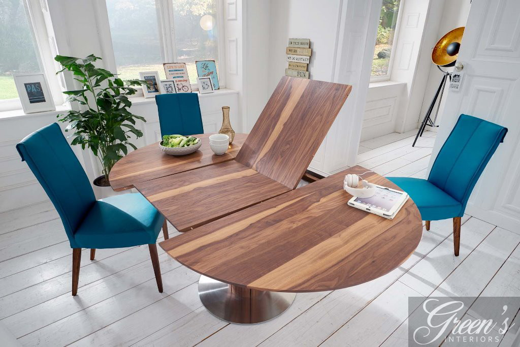 bali esstisch buche kernbuche dam 2000 ltd co kg. Black Bedroom Furniture Sets. Home Design Ideas