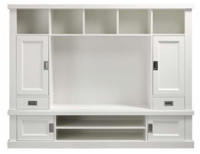 tv schrank pronto landhaus dam 2000 ltd co kg. Black Bedroom Furniture Sets. Home Design Ideas