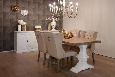 stuhl landhaus latest stuhl weiss beige woody holz landhaus jetzt bestellen unter https with. Black Bedroom Furniture Sets. Home Design Ideas
