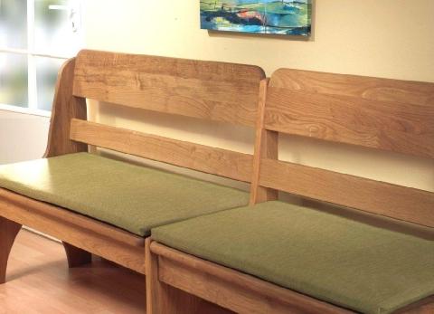 truhen eckbank wildeiche dam 2000 ltd co kg. Black Bedroom Furniture Sets. Home Design Ideas