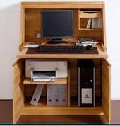 sekret r buche dam 2000 ltd co kg. Black Bedroom Furniture Sets. Home Design Ideas